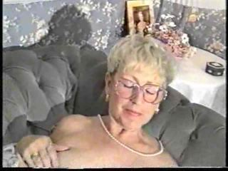 blondes, big tits, masturbation