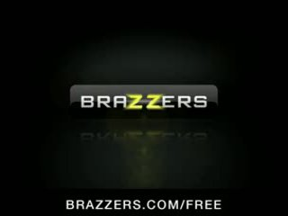 double penetration, hottest big boobs watch, brazzers full