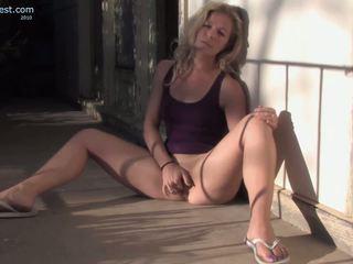 babe nice, hottest masturbation rated, milf hot
