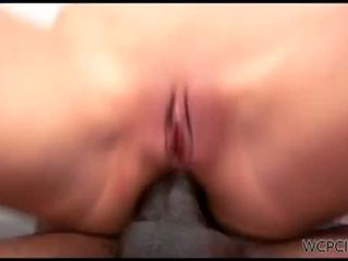 big dick rated, hot assfucking you, fresh beauty