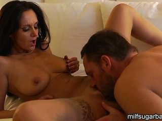 cougar, milf sex, mom, mom i would like to fuck