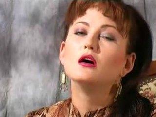 Kaukazské porno