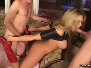 all kinky free, hq slut, best bizarre fresh