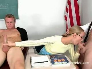all brunette great, blowjobs you, sucking most