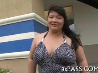 big boobs, bbw, blowjob, fat