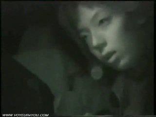 hardcore sex, hidden camera videos, hidden sex, private sex video