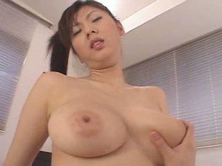 Yuma 01