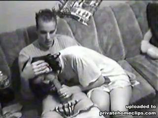 Seks movs pärit privaatne ise filmitud klipid