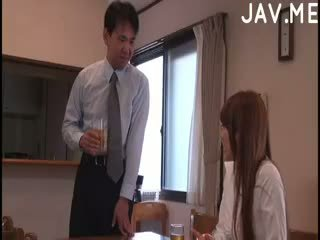 reality, online japanese, rated cumshot real