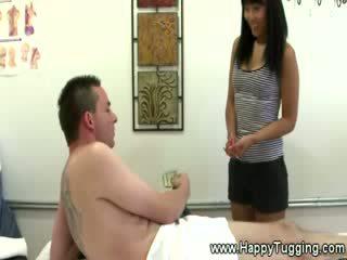 more reality best, free masseuse fresh, online masseur