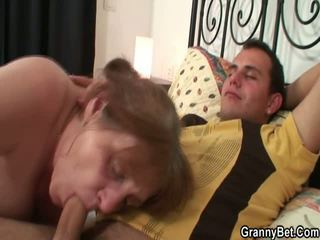 online hardcore sex all, see milf sex hq, amateur porn see