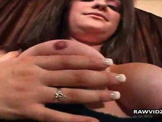 fun sucking hottest, check babes, giving head porn