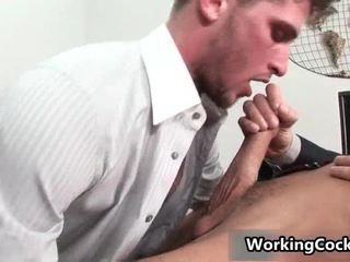 stud most, hot gay blowjob rated, any gay stud jerk hq