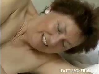 kualitas nenek ideal, dewasa seksi, terbaik hardcore