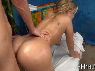 quality young fresh, booty, ideal sucking