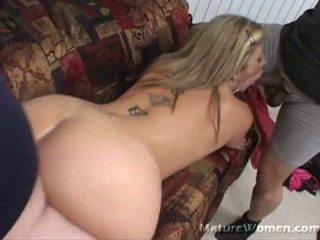 big boobs see, full mmf free, new anal great