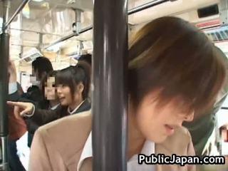 ญี่ปุ่น, การมีเพศสัมพันธ์ในที่สาธารณะ, ชาวตะวันออก