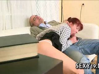 coed, best student free, more blowjob nice