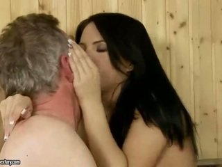 quality brunette ideal, more hardcore sex nice, best oral sex ideal