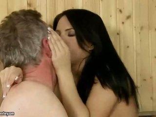 nice brunette most, hardcore sex free, watch oral sex fresh