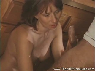alphaporno porno amateur algerien 2013