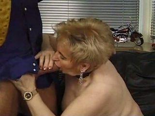 porn, hottest euro tube, classic