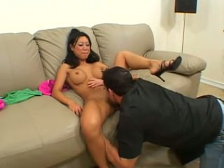 oral sex, vaginal sex, cum shot, licking vagina