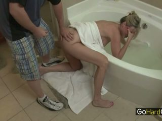 watch fucking, sucking free, rated bigtits online