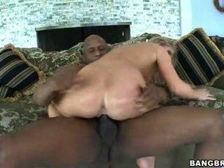 свіжий отримати його важко ви, porn girl gets it hard номінальний, getting a hard on porn