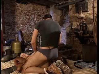 Kakatuwang kaisipan antigo saya 68 (full movie)
