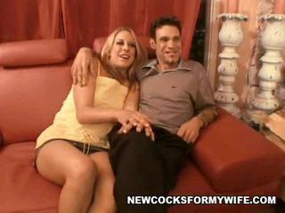 Kepi Mu Naist porno