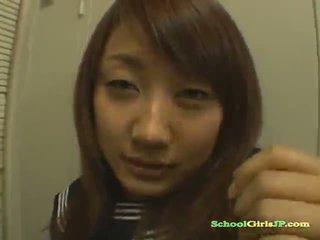 quality blowjob hottest, lockerroom great, japan all