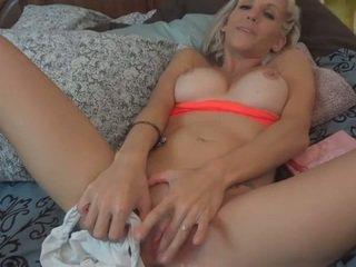 deepthroat, big dick, shaved pussy