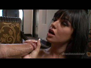 hardcore sex hq, new strap on bitches check, free pornstars online