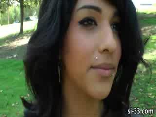 mooi brunette plezier, online bigtits echt, zien shemale