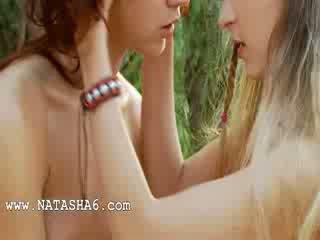 lesbo, dyke, lesb, strap-on lesbian