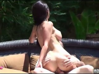real hardcore sex new, real hidden camera videos, hidden sex great