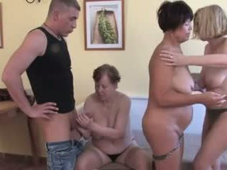 all grannies, matures see, amateur hottest
