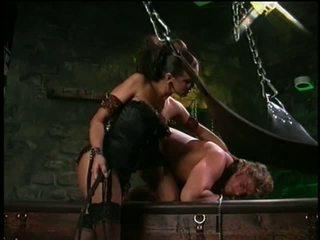 Dru berrymore και αυτήν σεξ σκλάβος βίντεο