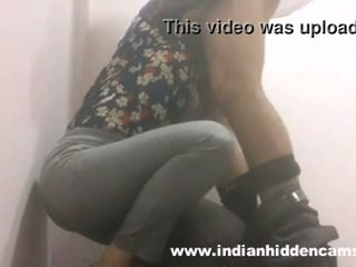 most voyeur, full blowjob mov, all babe
