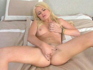 calidad hardcore sex, tetona rubia katya, completo solo