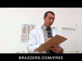 fin booty, brazzers, sjekk våt ideell
