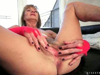 bestemor, anal, hardcore