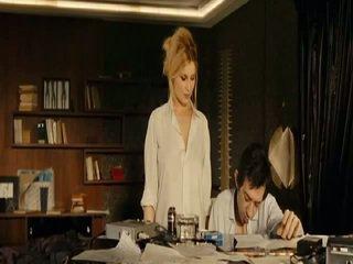 Laetitia Casta Gainsbourg1