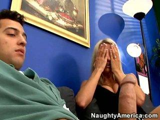 cougar porn, cum in mouth porn, big tits porn, mom porn