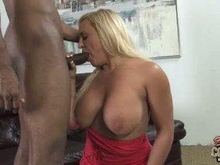 zeshkane ideal, hardcore sex i plotë, falas blowjobs i madh