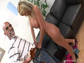any big boobs, all interracial hottest, best large dick