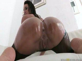 Luscious porno stern franceska jaimes groß arsch pounded