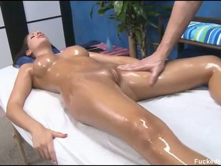 best sensual more, any big tits nice, hottest sex movies online