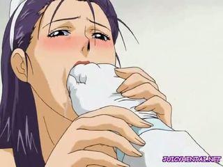 Didól lesbians licking cunts in sixtynine